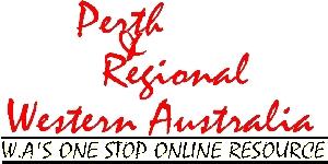 Online casino in